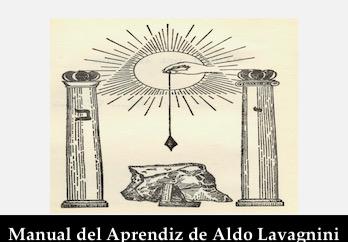 Manual del Aprendiz de Aldo Lavagnini